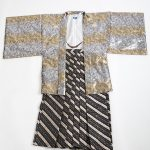 男性成人式レンタル衣装